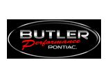 Ross Pistons Dealer Butler Performance