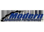 Ross Pistons Dealer Modern Automotive Performance