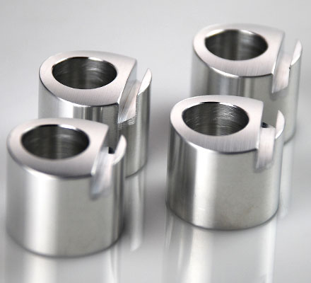 Ross Racing Pistons Pin Buttons